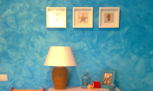 Superieur Faux Painting In Fort Collins CO Painting Services In Fort Collins CO  Interior ...