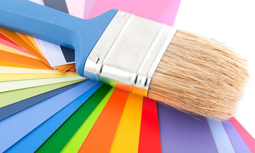 Expert Quality Interior Painting In Fort Collins, CO